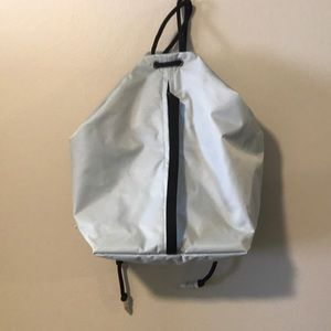 Under Armour Bags - NWOT Under Armour String Backpack